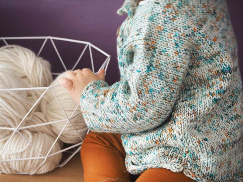 pull-tricot-3