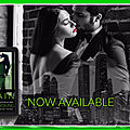 ** review & excerpt tour ** villain (hero #1.5) by samantha young (arc provided for an honest review)