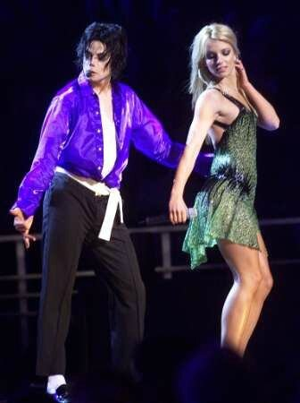 Michael-Jackson-and-Britney-Spears---The-way-you-make-me-feel