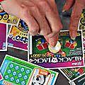 Gagner aux jeux de hasard avec la magie noire du medium maitre marabout dogan