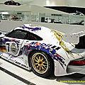 Porsche 911 GT1-96_02 - 1996 [D] HL_GF