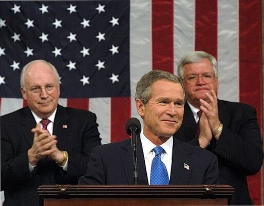 Dick_Cheney_at_the_2003_State_of_the_Union