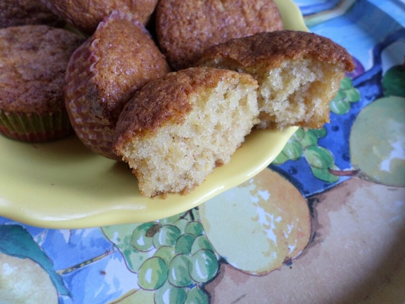 muffin-citron-amande