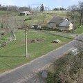 2008 04 13 Paysage de Madelonnet