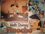 pinocchio_photo_mexique_3