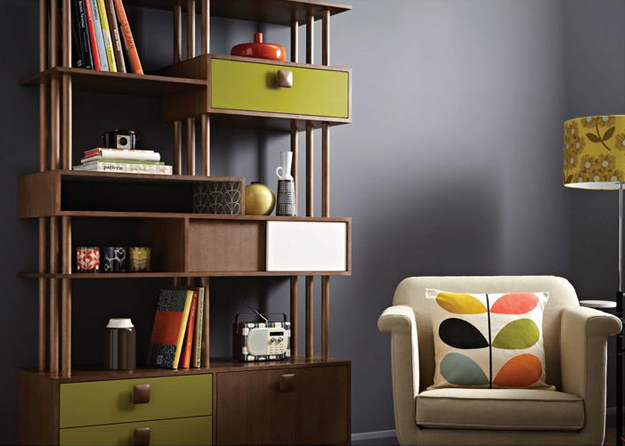orla_kiely_house_collection_furniture_7