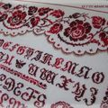 EMS SAMPLER ROSE DETAIL MAMINOU 3