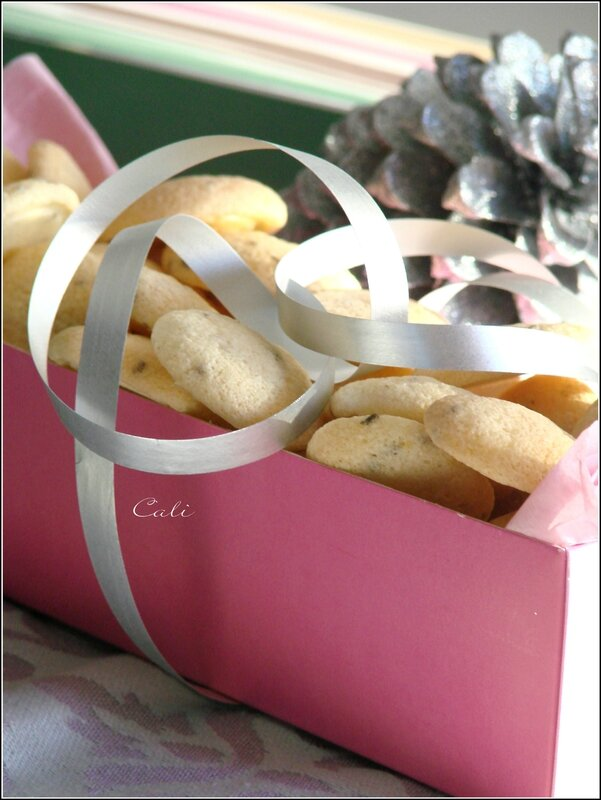 Biscuits d'Anis 002