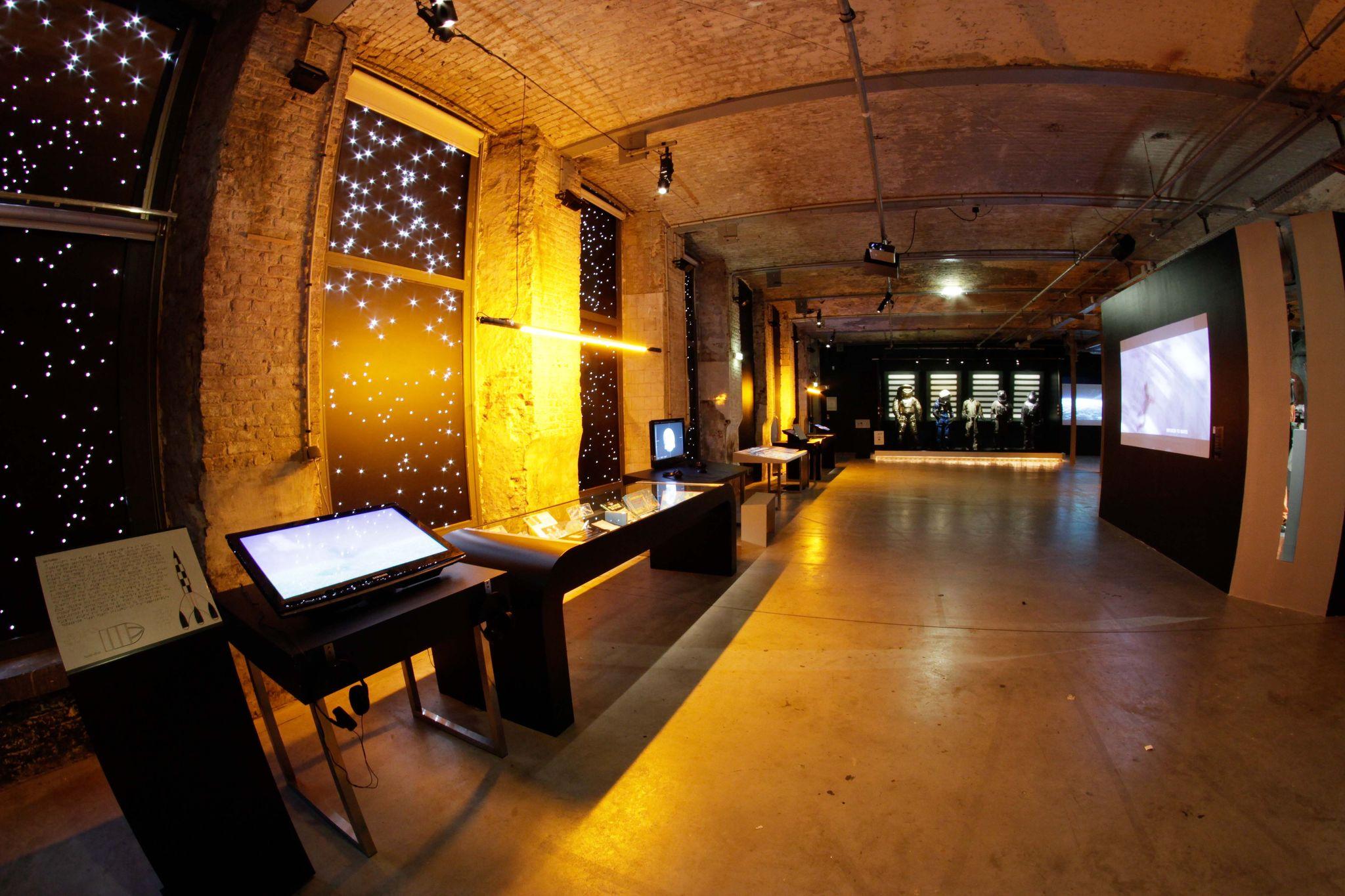 ExpositionFantastic-MFW-2012-61