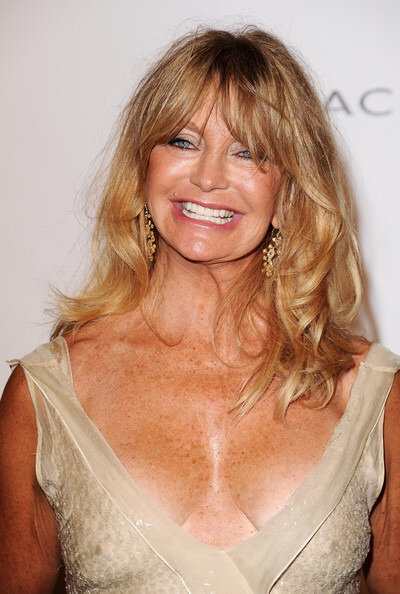 Goldie-Hawn-photo-100636