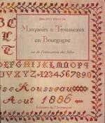 marquoirs_bourgogne