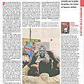 Le mad : 29/02/2012
