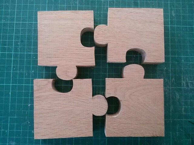 puzzle 4 pièces 4