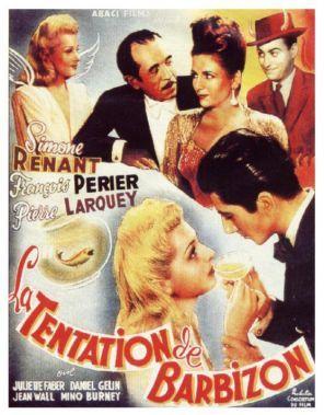 la_tentation_de_barbizon
