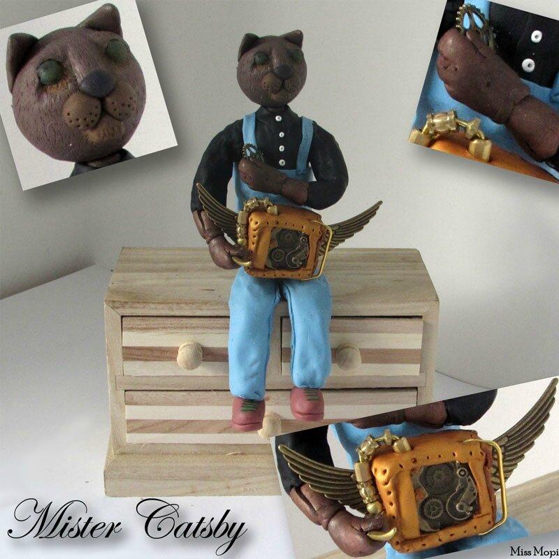 missmopi-mister-catsby-m
