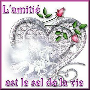 amitie_007