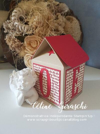 Boîte maisonnette -2