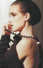 winona_ryder_by_matthew_rolston-1990-c