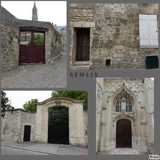 15-Chantal Senlis (2)