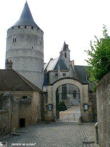 Chateau_5
