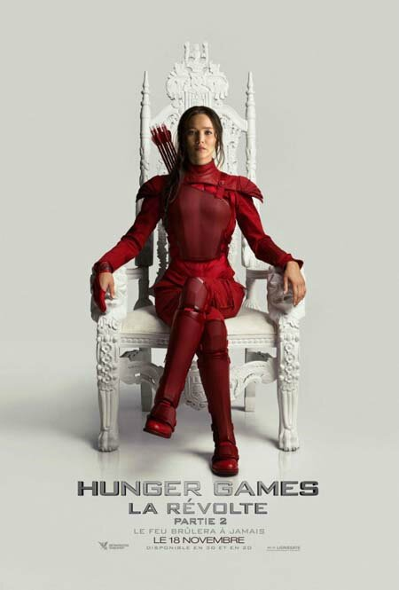 Hunger_Games_Photo_8