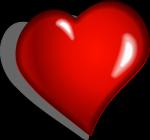 heart-29328_960_720