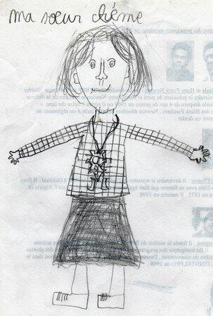 dessin_3
