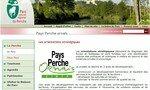 parc_perche_ornais