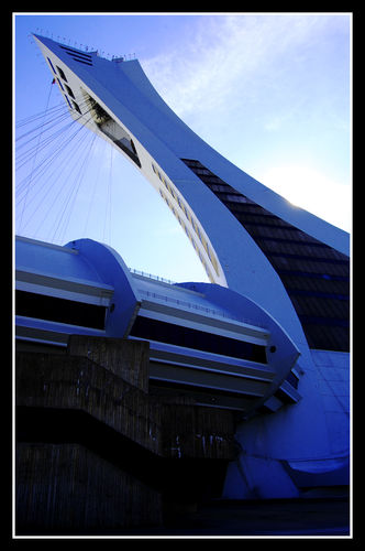 2008-07-05 - Montreal 012