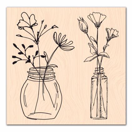 se-mettre-au-vert-jolis-bouquets-kat0404