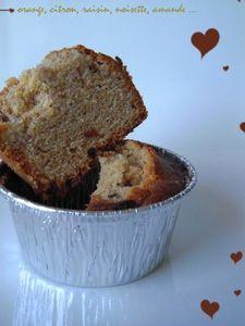 cake_agrume_noisette2