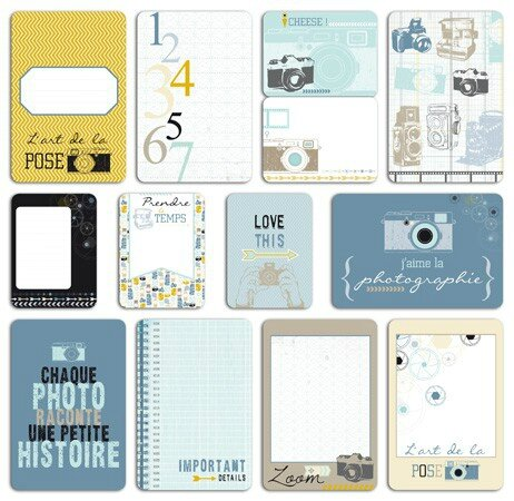 60-cartes-2-formats-photographic-le-projet-de-mes-photos-PJL005-1