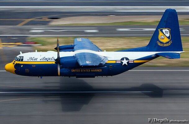 blue-angels-fat-albert6