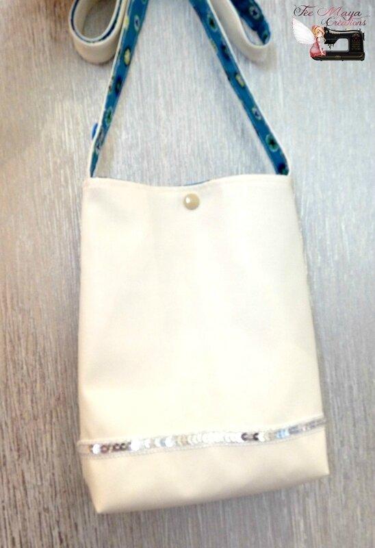 Little sac bleue (1)
