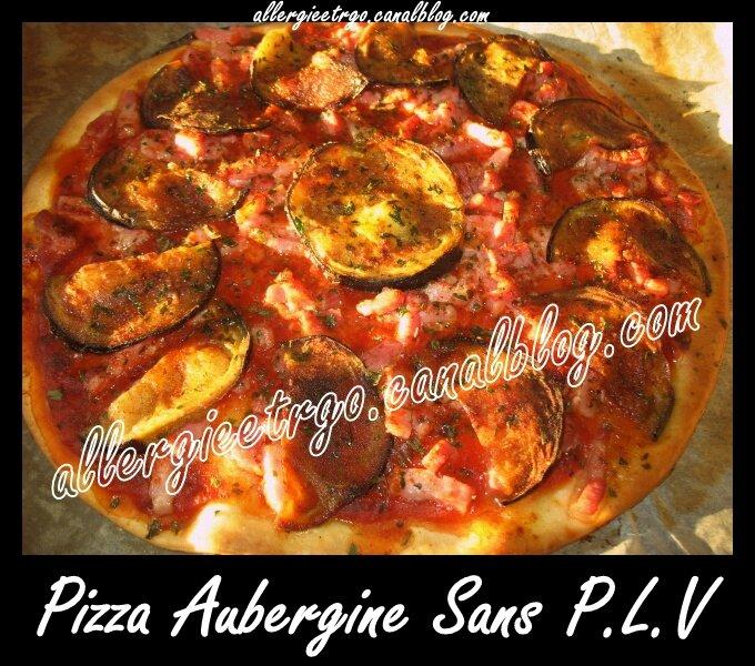 Pizza aubergine1