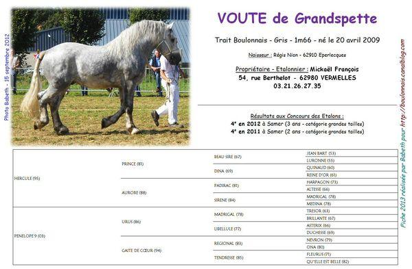 Voute_de_Grandspette