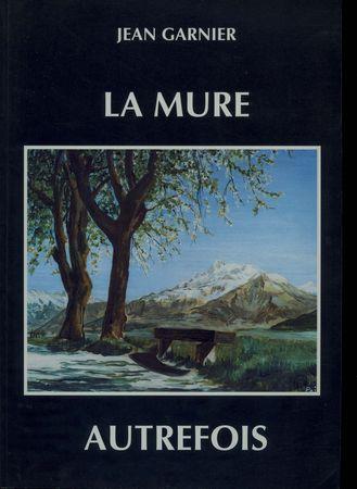 La_Mure_autrefois_1