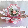 ART 2013 09 fleur explosion rose double 1