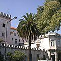 PORTUGAL sept 04 072