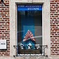Laboratoire d'Audition St Germain