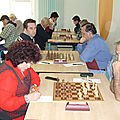 Hyères mars 2005 (40)