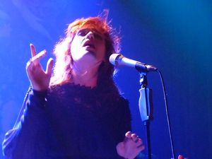 2010_03_Florence___The_Machine_035