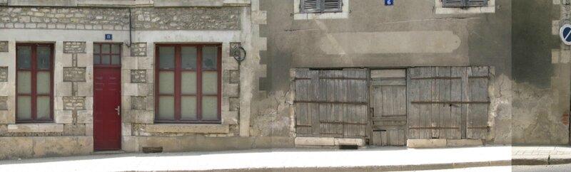 La_Charité_Faubourg_Leporello_Decoup_11