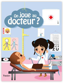 On_joue_au_docteur_Tourbillon