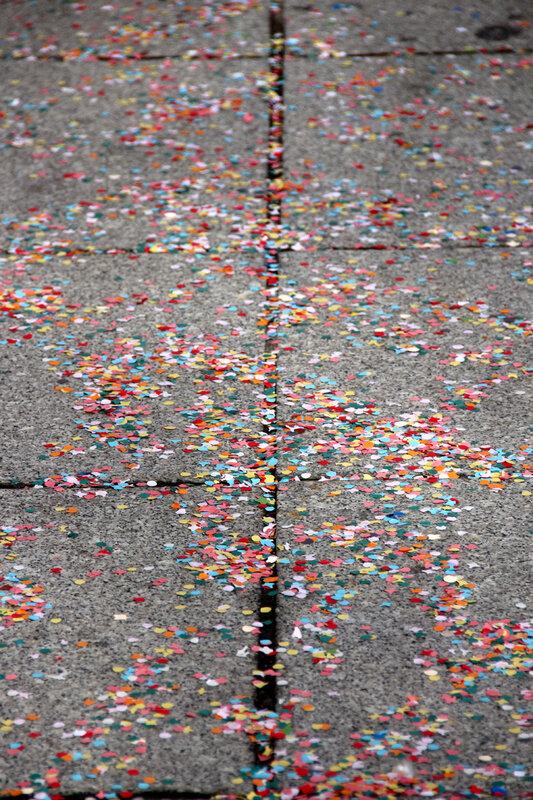 carnaval_confetti