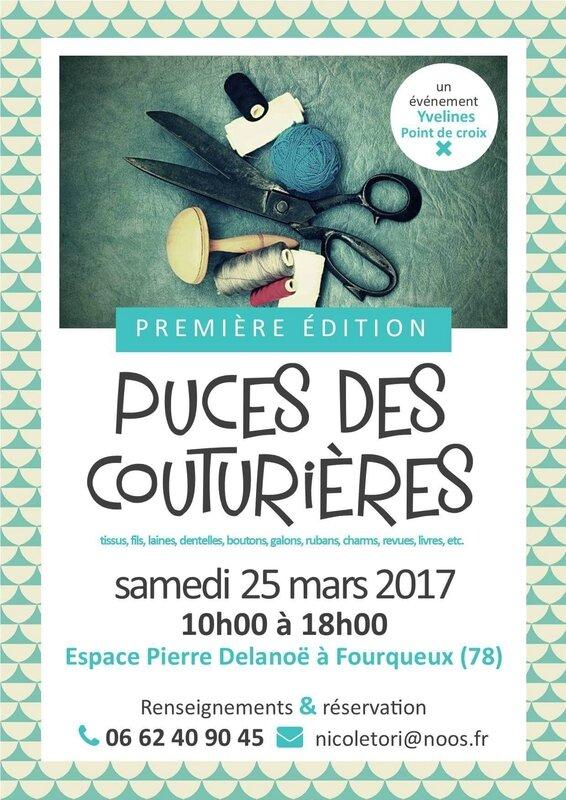2017-03-25 fourqueux