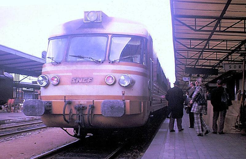 france21435etg-element-a-turbine-a-gaz1001-1014sncf-1969-1972doc-et-colllamming-1-1024x660