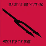Queens_of_the_Stone_Age_Songs_for_the_Deaf