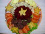 cuisine050807lapin_c