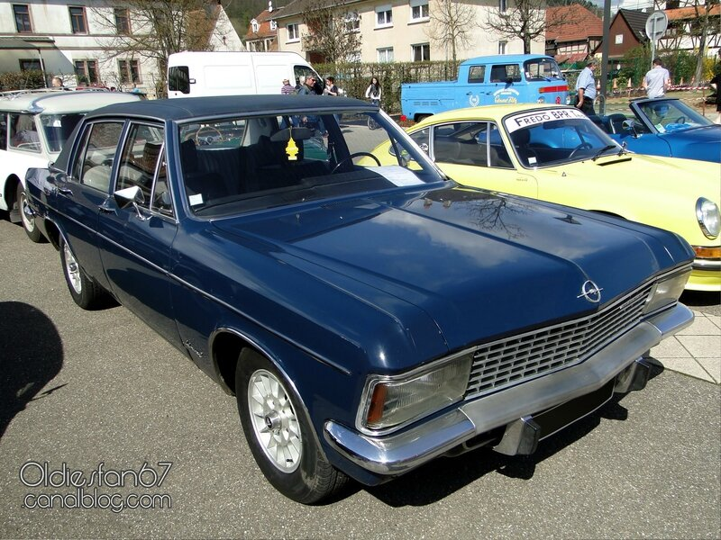 opel-admiral-2800s-1970-01